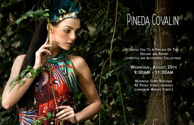 pineda1