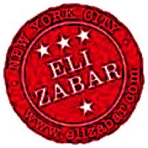 ZABAR1