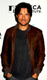 """Tribeca Film Institute's Annual Bennefit Gala With an Exclusive Advanced Screening Of """"This is Where I Leave You"""""""