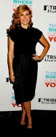 "Tribeca Film Institute's Annual Bennefit Gala With an Exclusive Advanced Screening Of ""This is Where I Leave You"""