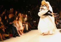 Fashion_week_wed._sept._10,_2014_betsey_johnson_141XXX