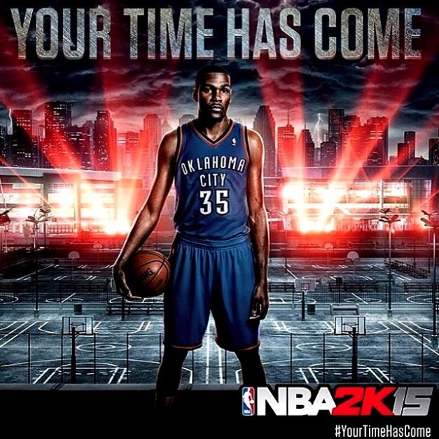 Kevin-Durant-NBA2k15