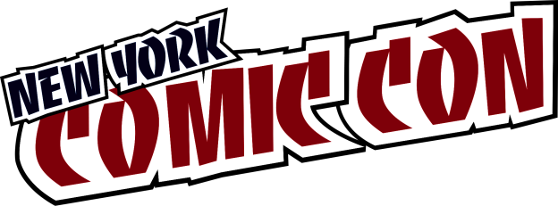 New_York_Comic_Con_logo.svg_