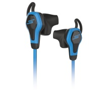 366123-sms-audio-biosport-in-ear-headphones