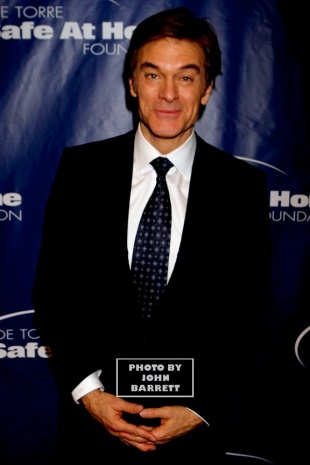 Bravo's first scripted series ''Girlfriend Guide to Divorce''at Crosby Hotel