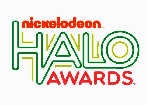 Halo_logo_2014