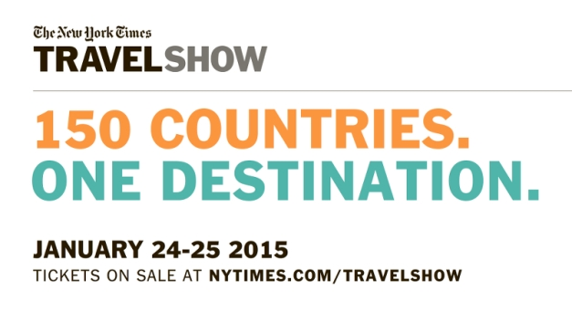 CRS-4322_Travel_show_outdoor_sign_CP1-1