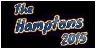 thehamptons12