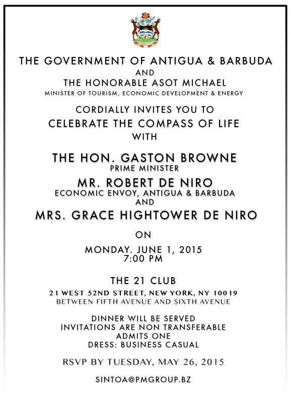Invite-AB