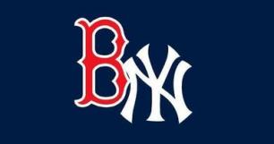 070512_red_sox_yankees
