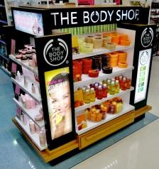 Body_Shop_Farmers_Dunedin_2013