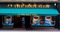 Body_Shop_Oslo