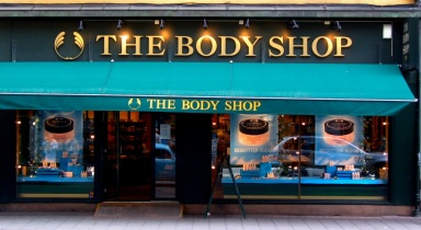 Body_Shop_Oslo