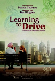 learning_to_drive_ver2