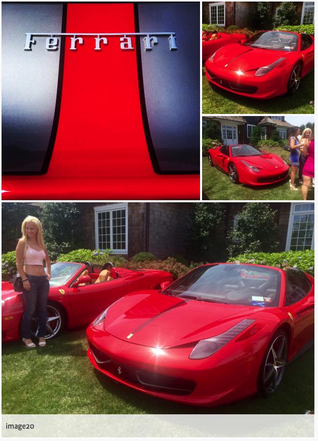 Related. Ferrari U0026 Maserati ...