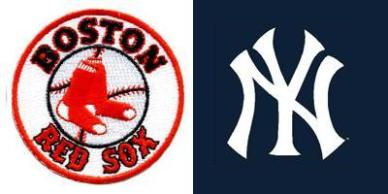 Red-Sox-yankees