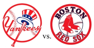 red sox yankees