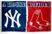 red_sox_vs._ny_yankees_house_divided_73858sma