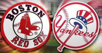 red_sox_yankees_logo
