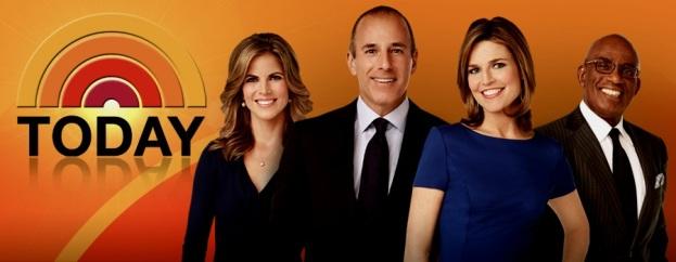 today-show-title-cast-2014