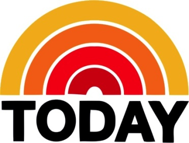 Today_show_(2009-13)_logo