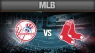Yankees-vs.-Red-Sox