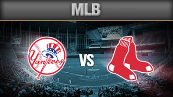Yankees-vs.-Red-Sox