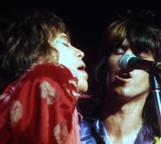 1280px-Jagger-Richards