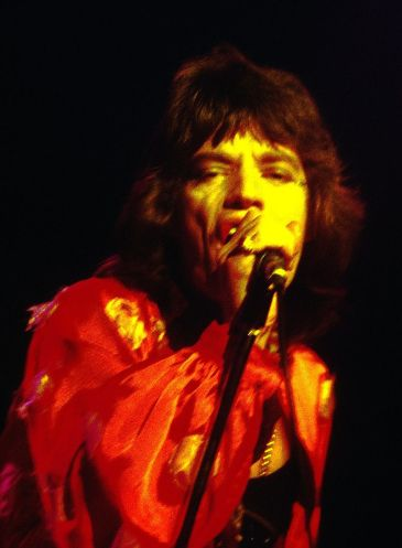 800px-Jagger-early_Stones