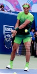 Arthur Ashe Day at US Open tennis at Bille Jean King National Tennis Center