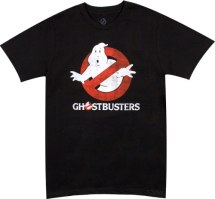 ap_ghost_busters_shirt_2