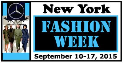 fashweek2015