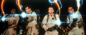 Ghostbusters-860x360-1425944771