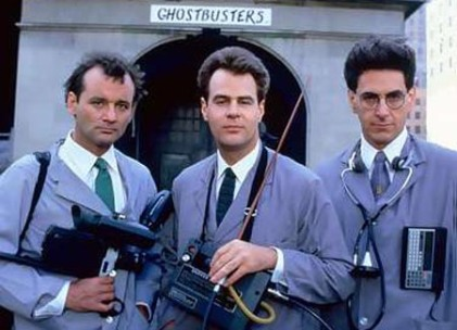 ghostbusters_movie_image_harold_ramis__bill_murray_and_dan_aykroyd