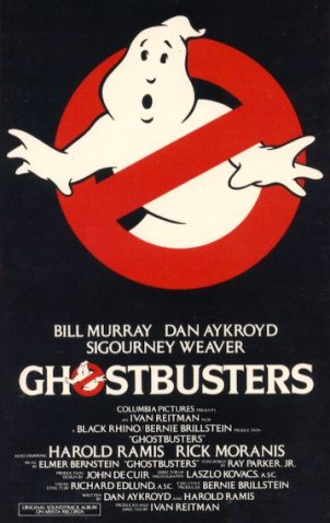 ghostbusters_movie_poster