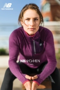 nb-women-catalog