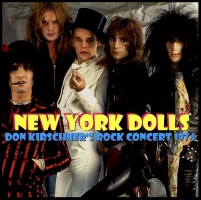new-york-dolls-irving-plaza-tickets_13032630771716