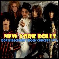 new-york-dolls-irving-plaza-tickets_13032630771716