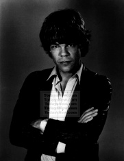 ob_310596_david-johansen-new-york-dolls-mtv