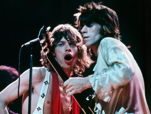 Rolling-Stones-live-1972