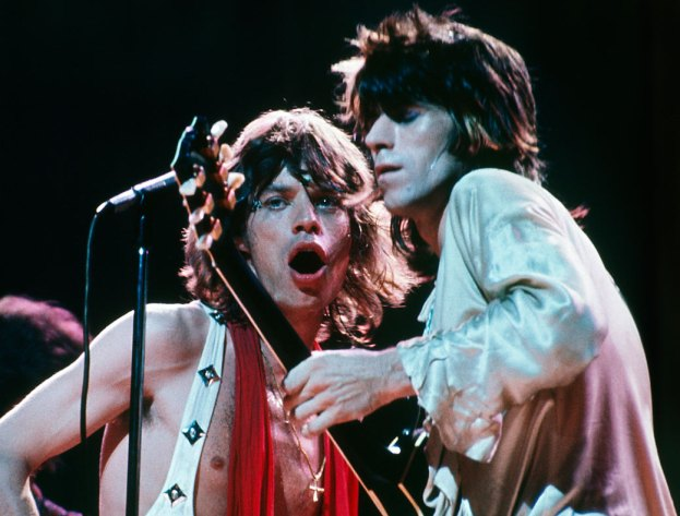 Rolling-Stones-live-1972
