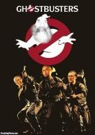 Saddam-Hussein-Ghostbusters--25742
