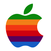 Apple-Logo-rainbow-1024x768