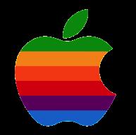 Apple-Logo-rainbow-1024x768