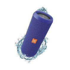 FLIP-3_FRONT_BLUE_splash-1606x1606px_dvHAMaster