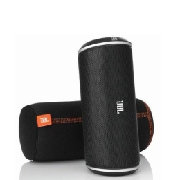 Harman-Releases-Three-JBL-Portable-Bluetooth-Speakers-2