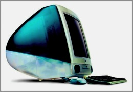 iMac-Original-Apple