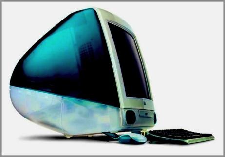 iMac-Original-Apple