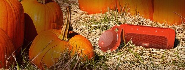 JBL_PumpkinSale_1400x536