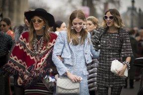 Paris-Fashion-Week-Street-Style-Fall-2015